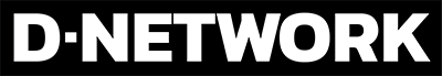 D-NETWORK