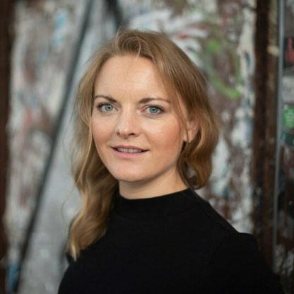 D-Network-Corinna-Fuchs