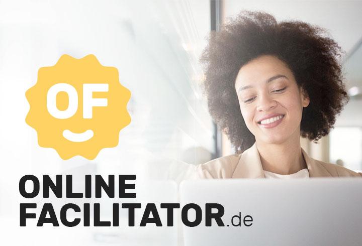 OnlineFacilitator.de