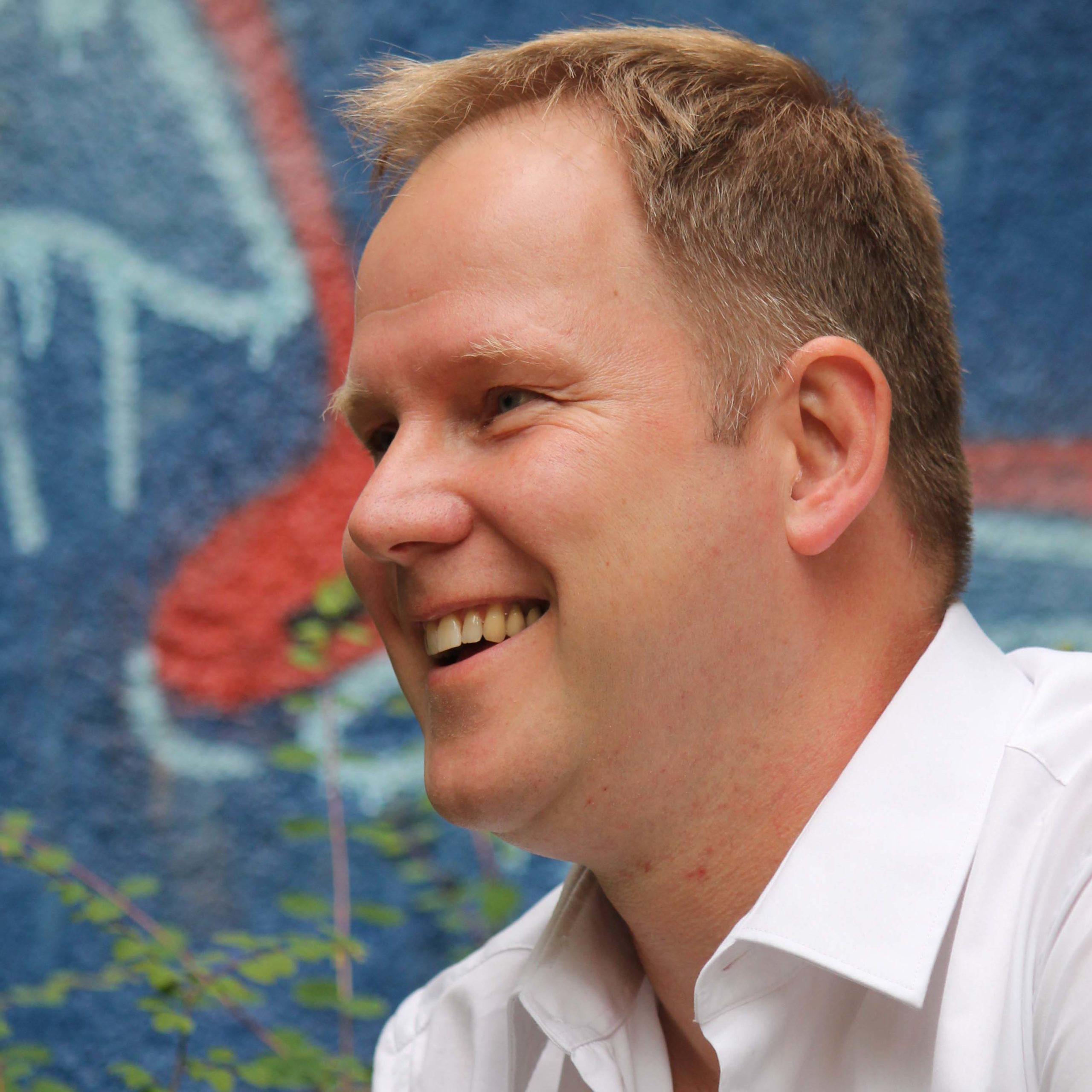 Armin Schobloch